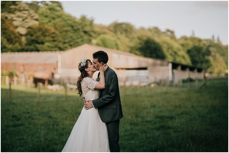 Surrey Tipi wedding at Coverwood Farm_0074.jpg