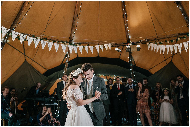 Surrey Tipi wedding at Coverwood Farm_0076.jpg