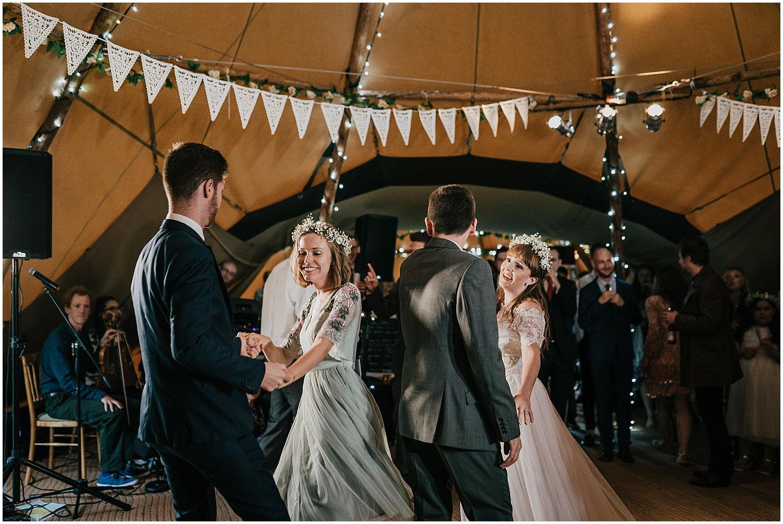 Surrey Tipi wedding at Coverwood Farm_0078.jpg