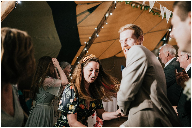 Surrey Tipi wedding at Coverwood Farm_0081.jpg