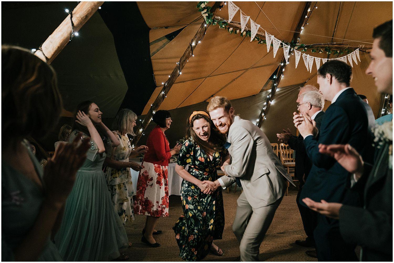 Surrey Tipi wedding at Coverwood Farm_0082.jpg