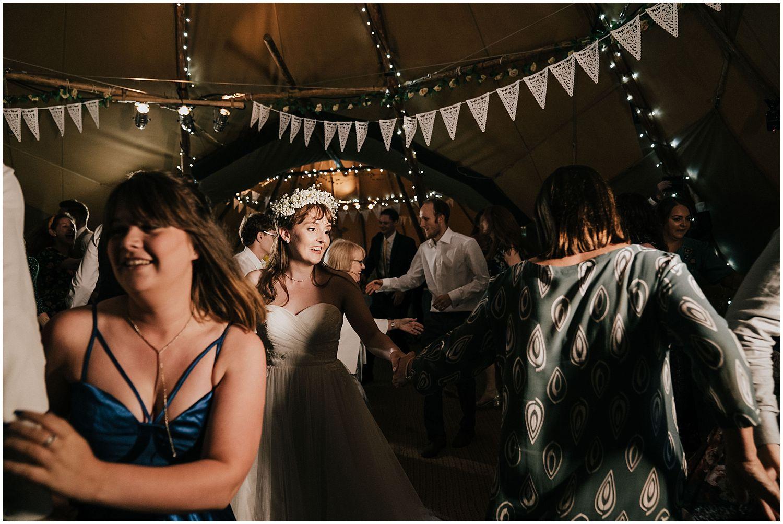 Surrey Tipi wedding at Coverwood Farm_0084.jpg