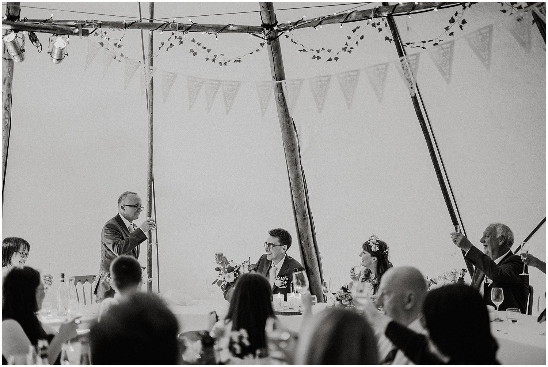 Surrey Tipi wedding at Coverwood Farm_0089.jpg