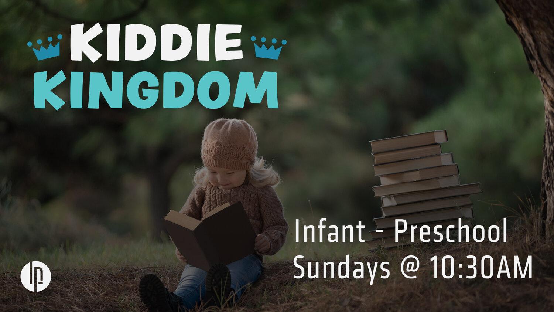 Lifepoint-Slides_KiddieKingdom_Final.jpg