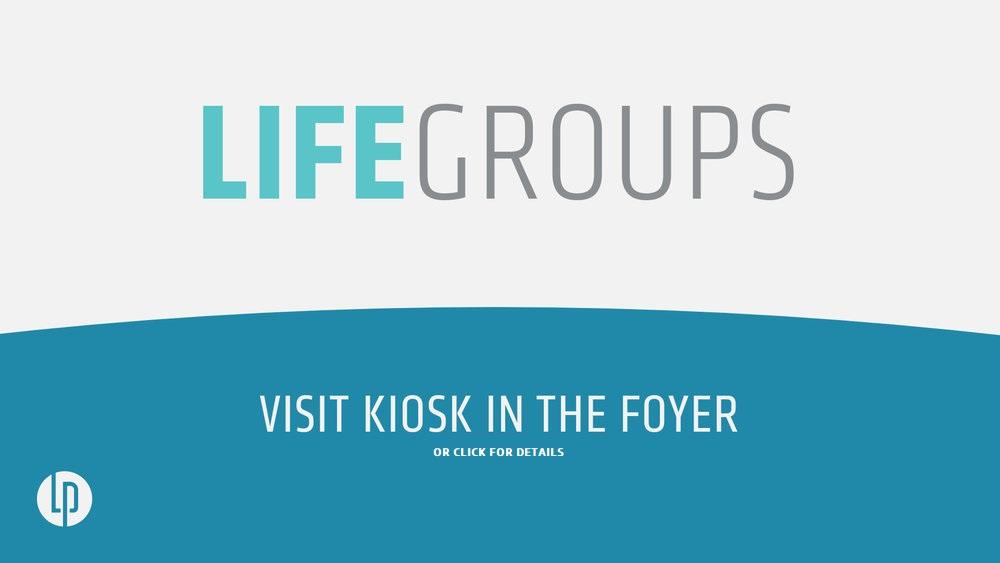 Lifepoint-Slides_LifeGroups_r2.jpg