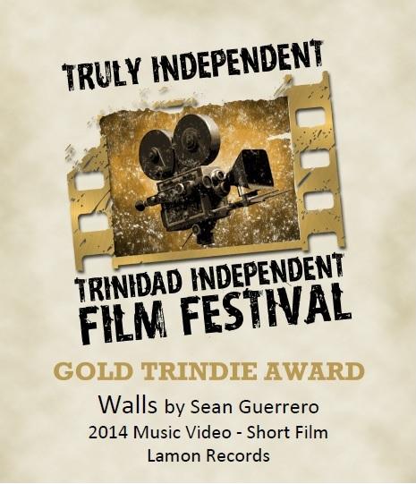 Full Film Festival award.jpg