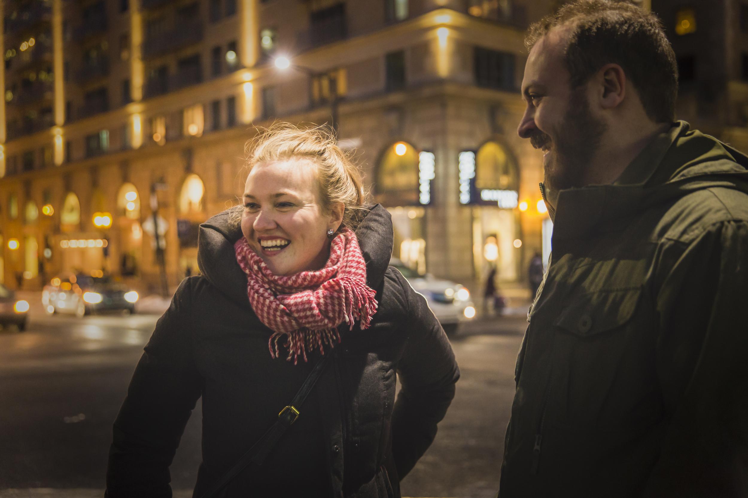 Scott&Adele_DeeptiSuddul-67.jpg