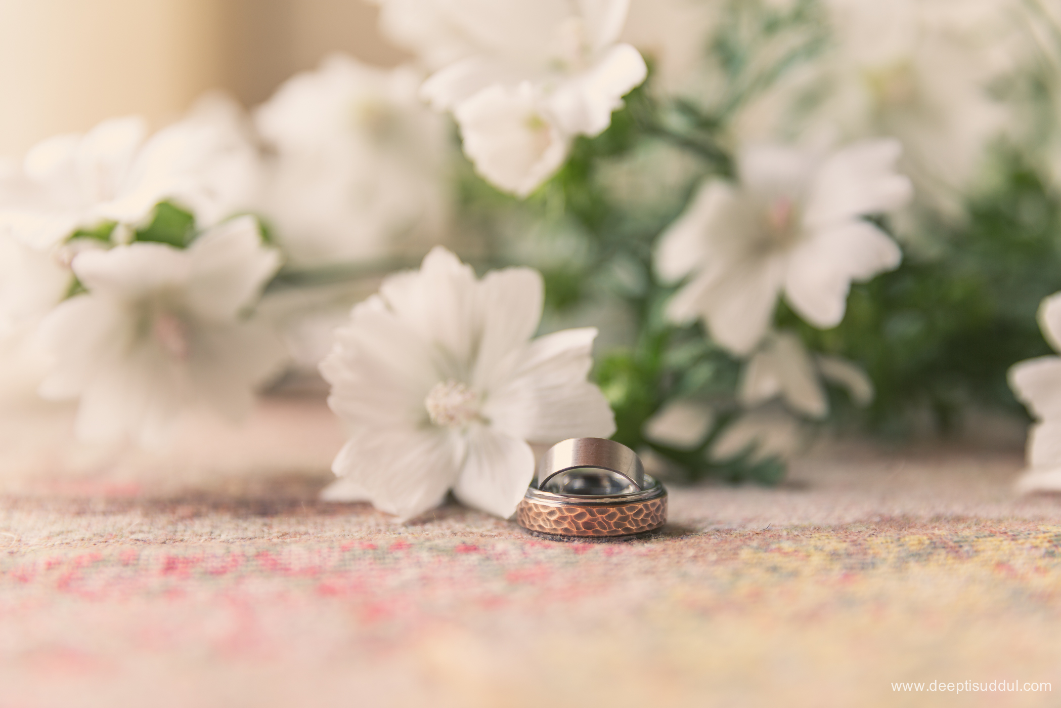 3-Bride-NG-3.jpg
