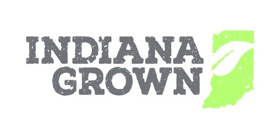 Certified Indiana Grown - Our passion is locally grown and sourced food. That's what Indiana Grown represents.Click Here To Learn More