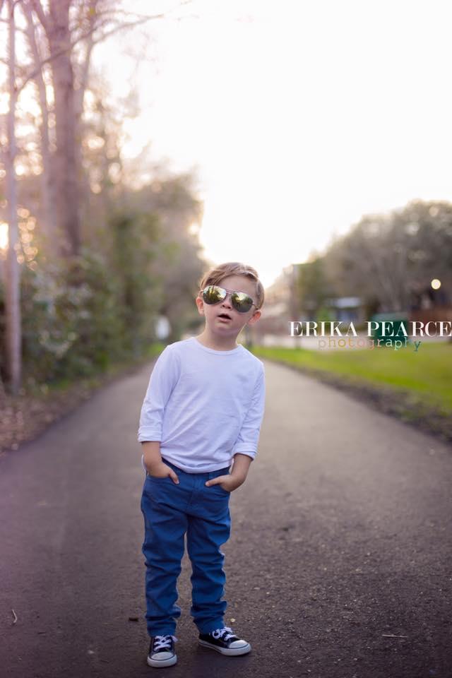 Family Photography  Covington Northshore Louisiana Photographer