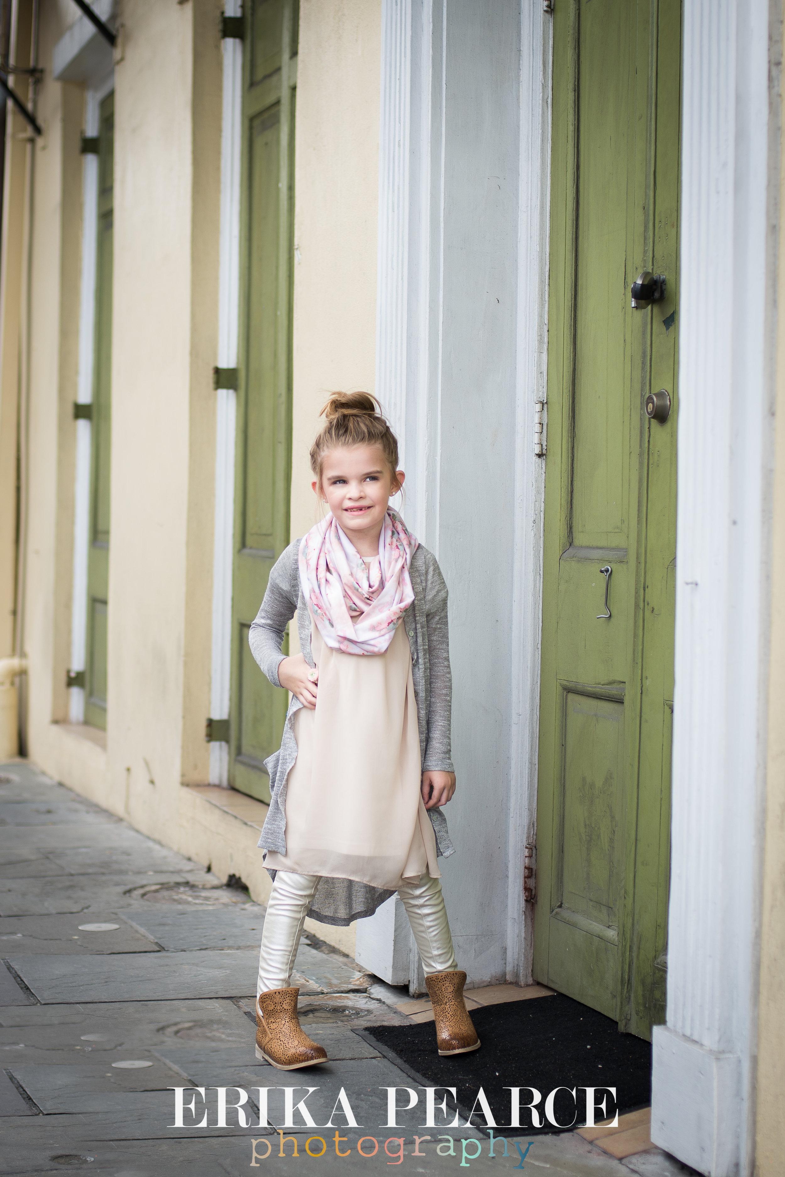 Commercial Photography|Children, Covington Photographer