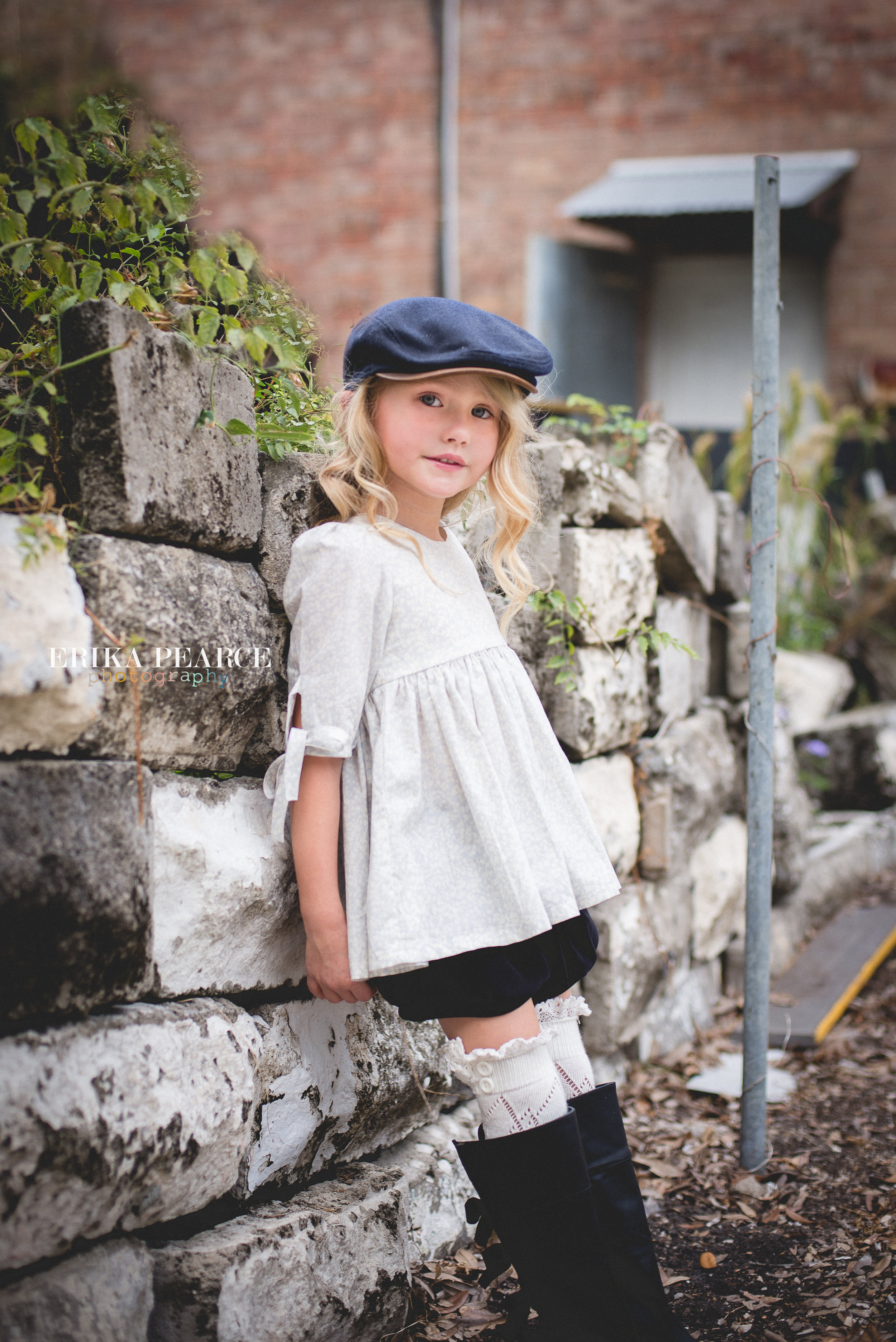 Children Photography Northshore Covington LA