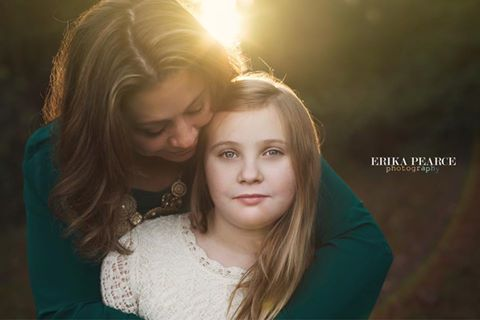 Family Photographer Covington LA Mandeville LA Mommy and Me Mother Daughter Photography.jpg
