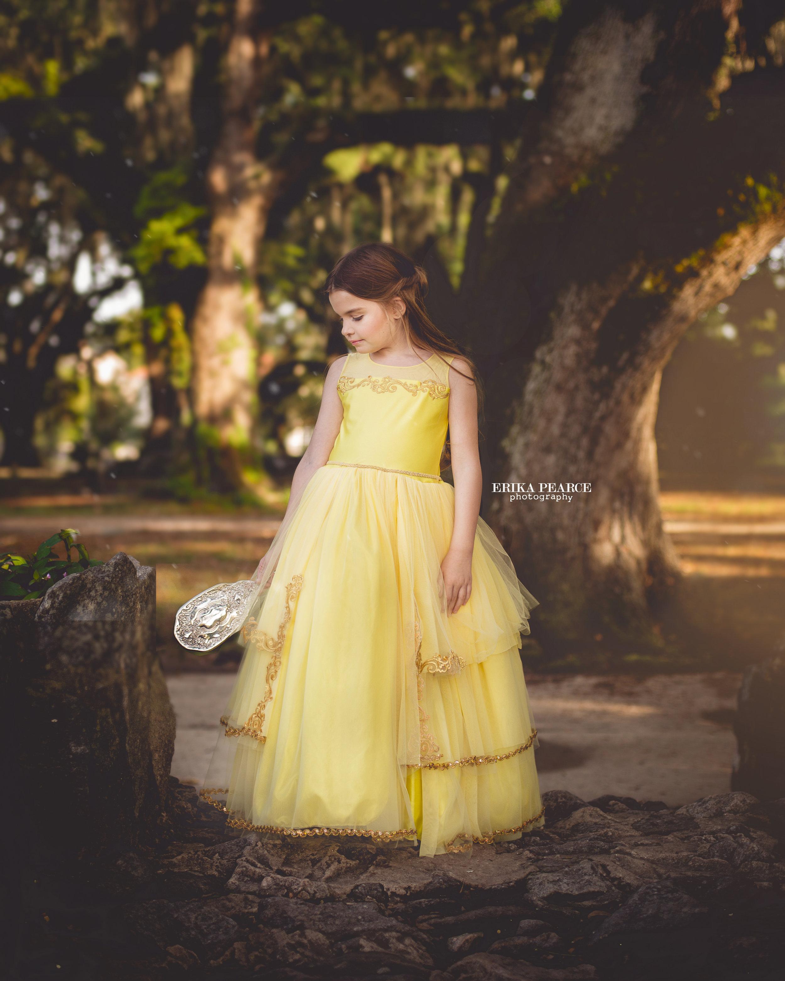 Children Photography Covington LA Mandeville LA New Orleans Child Photographer