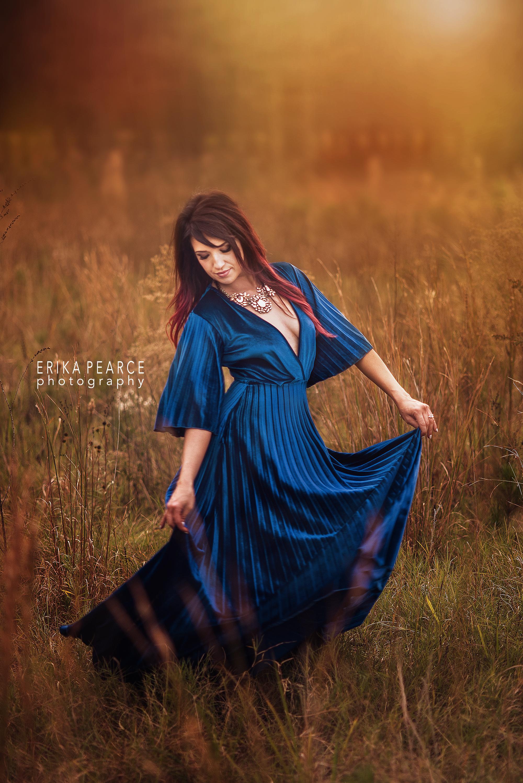 Copy of Covington Photographer NOLA NOrthshore Birth photography