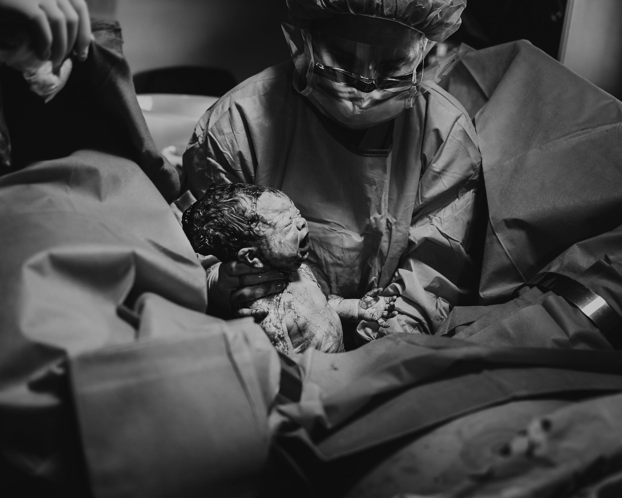 Copy of louisiana birth photography northshore birth photographer baton rouge birth midwife birth hospital birth covington la mandeville la new orleans nola