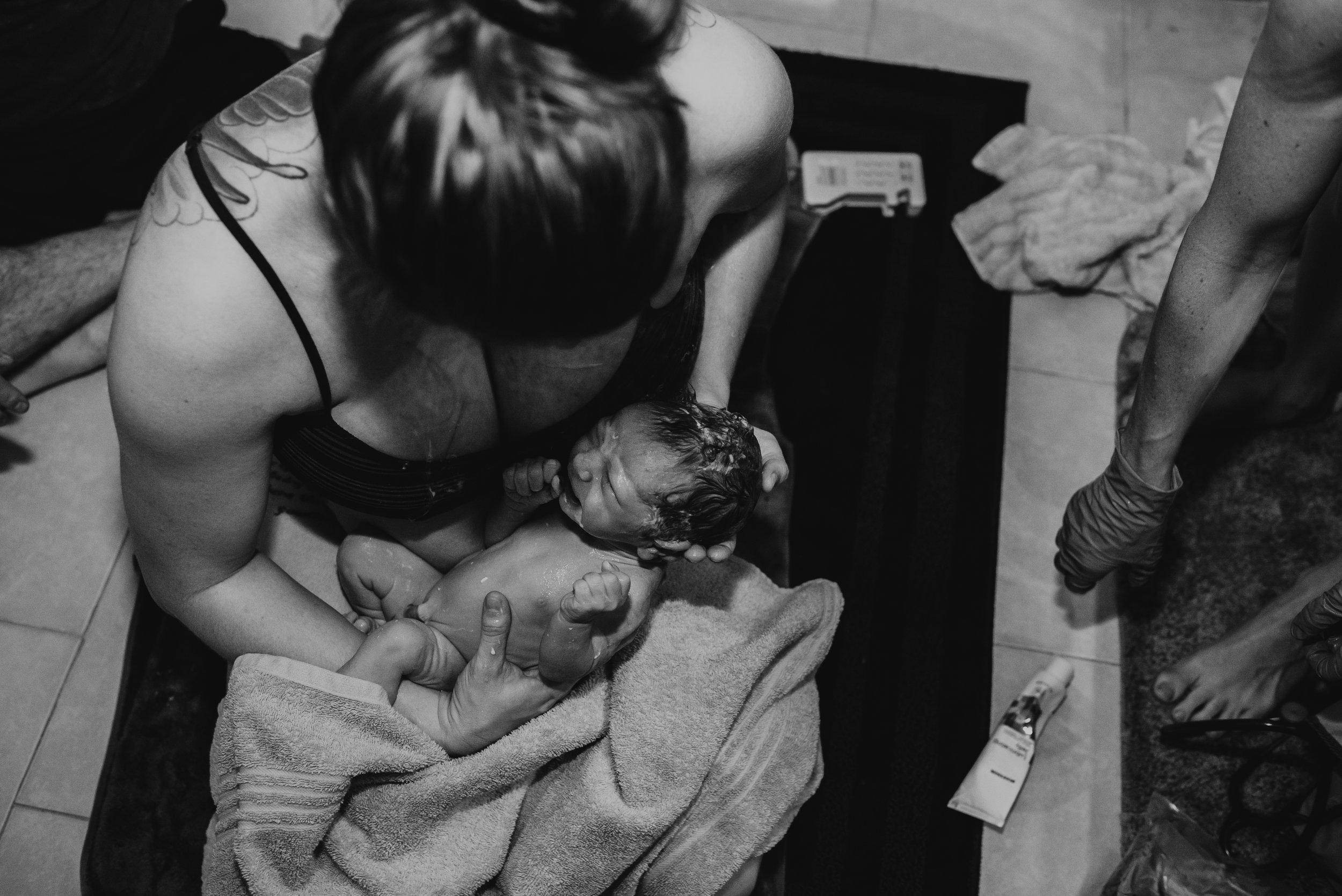 Copy of Birth Photographer Covington LA Mandville LA Maternity Newborn Photography NOLA New Orleans Louisiana Birth Photography
