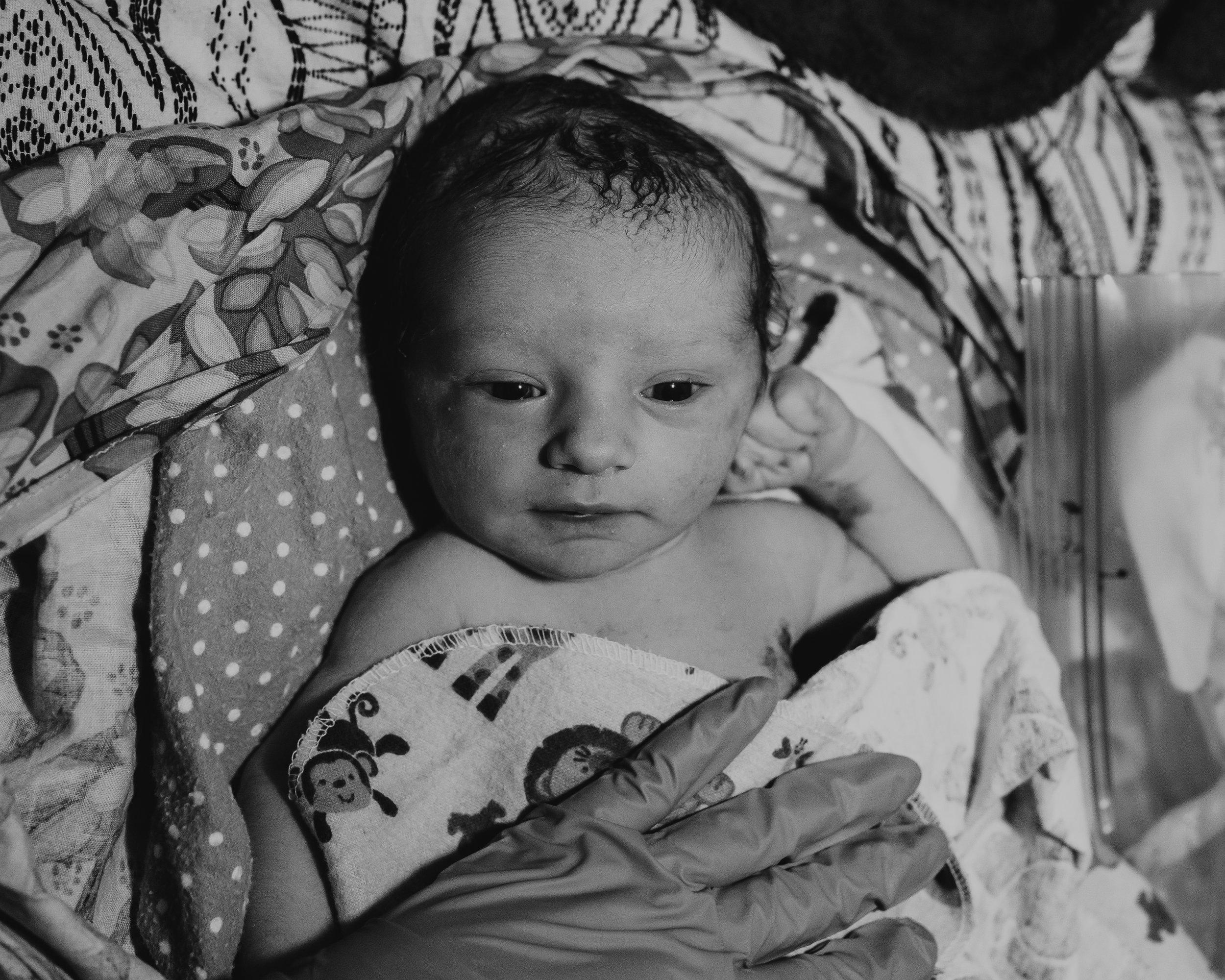 Copy of Birth Photographer Covington LA Mandville LA Maternity Newborn Photography NOLA New Orleans Louisiana Birth Photography home birth midwife midwifery doula
