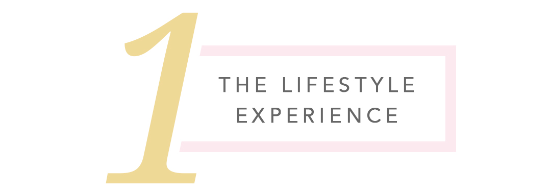 Erika Pearce Photography | Maternity and Birth | Lifestyle Experience