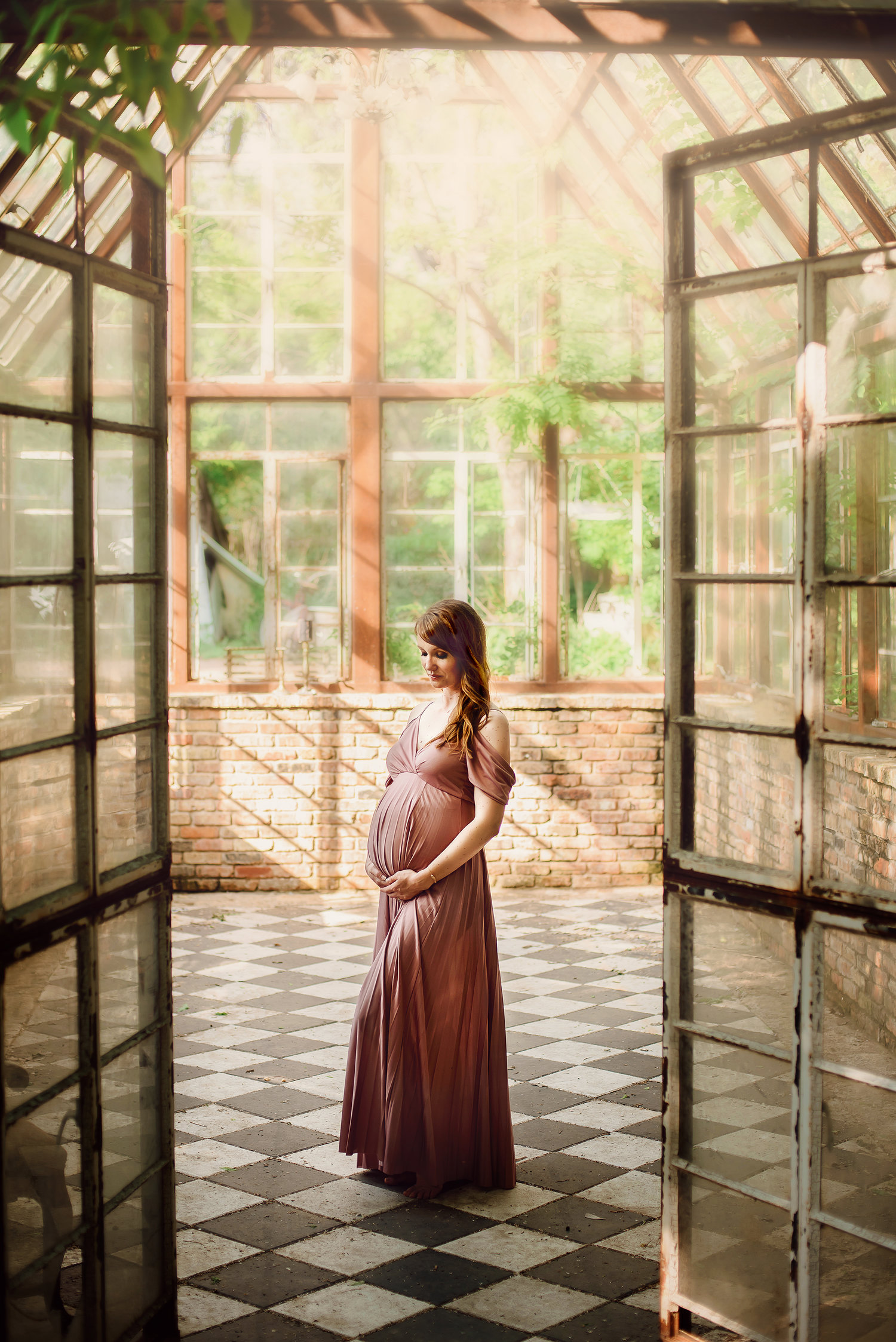Erika Pearce Photography | Lifestyle Experience Session | Maternity PhotoShoot | Louisiana | Northshore | Nola | Mandeville | Covington