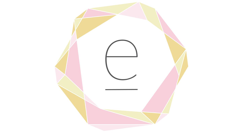 Erika Pearce Photography Logo Submark