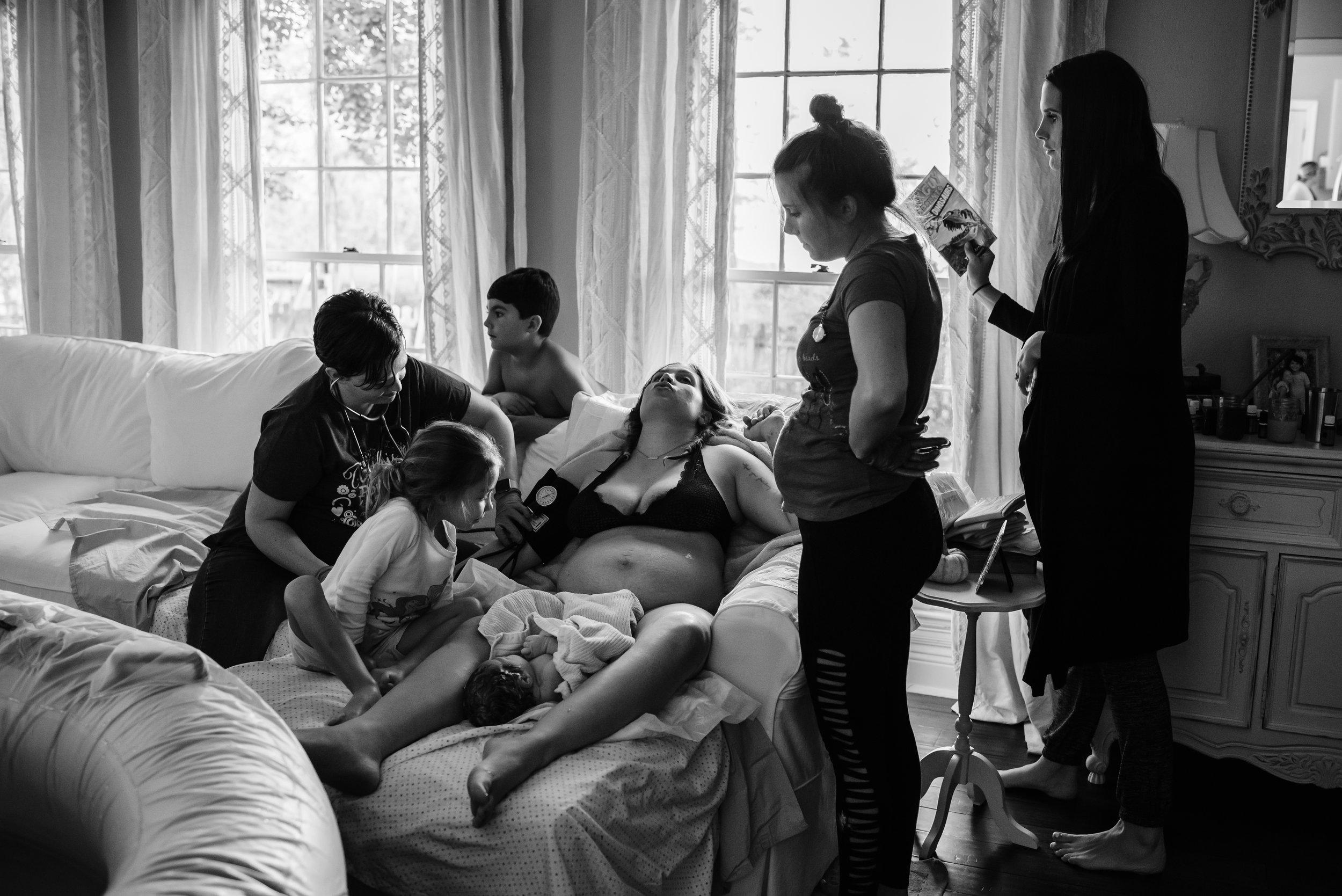 Marissas Birth Session-149.jpg