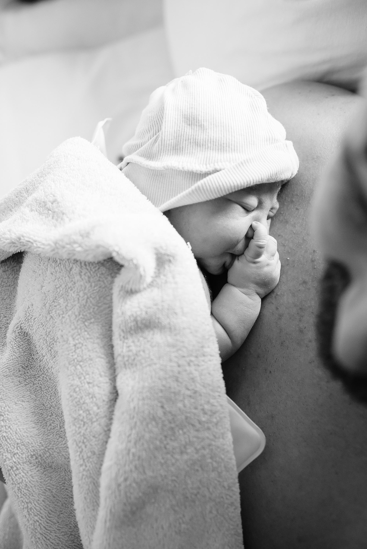 afford a birth photographer erika pearce louisiana