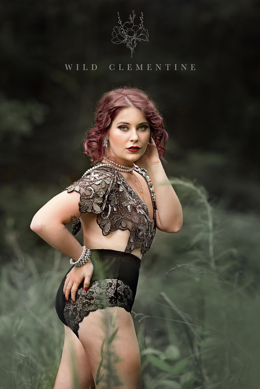 Miah Wild Clementine-12 WATERMARK.jpg