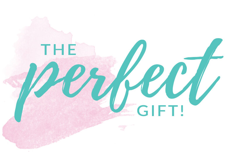 Erika Pearce offers a great maternity and birth photography gift perfect for any expectant mother – a gift voucher!
