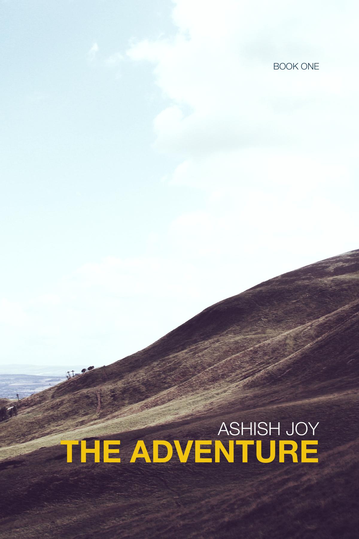 The Adventure Cover Pic (Medium).jpg
