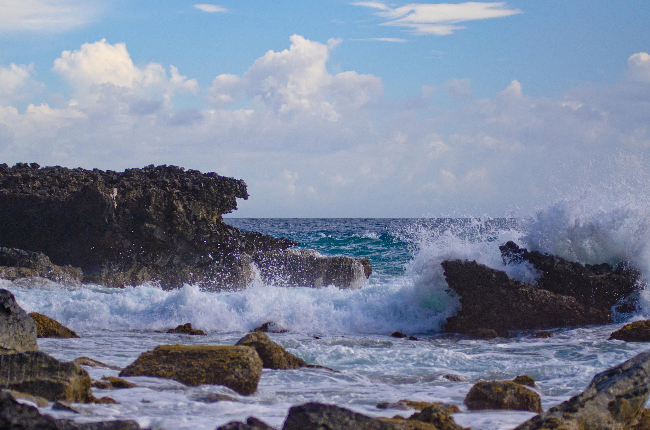 crashing waves3.jpg