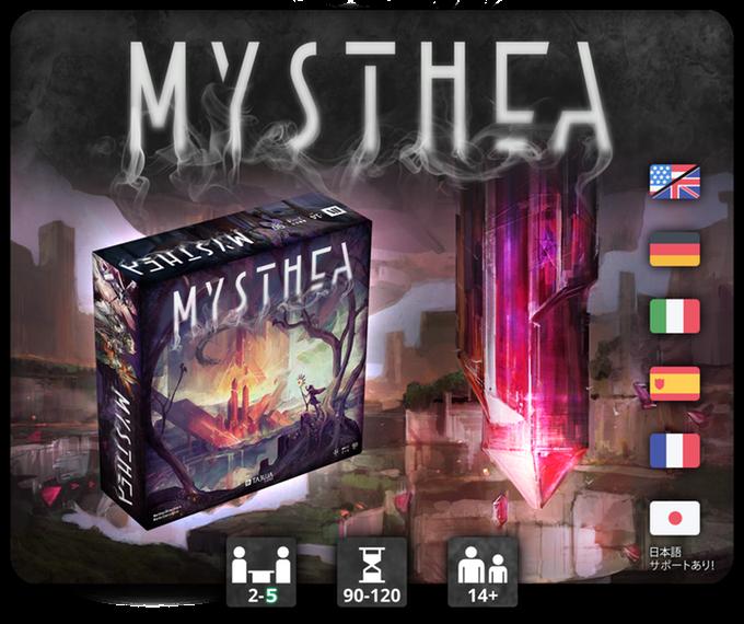 mysthea.png