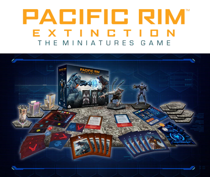 Pacific Rim.png
