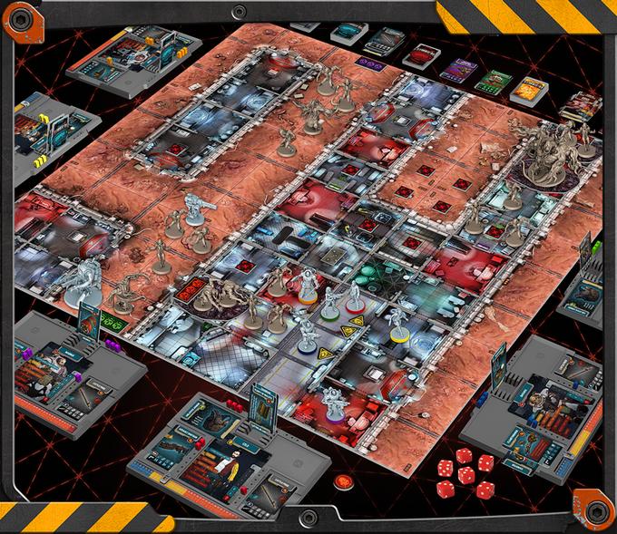 Zombicide Invader 2.png