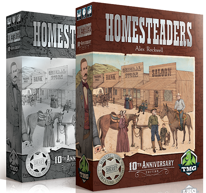homesteaders.png