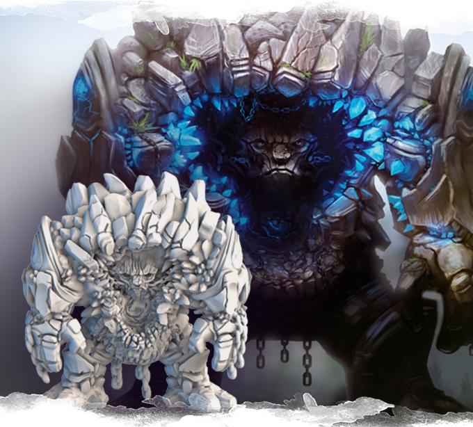 City of Kings 3.jpg