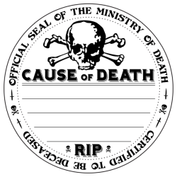 SGLINC_RPG_STAMPS004.png