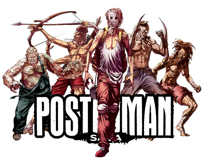 posthuman2.png