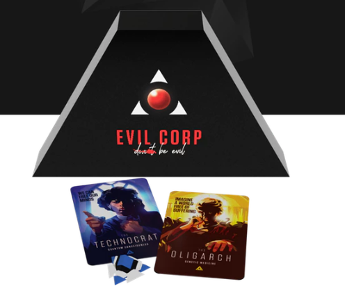 evilcorp1.png