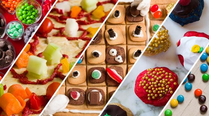 ediblegames1.jpg