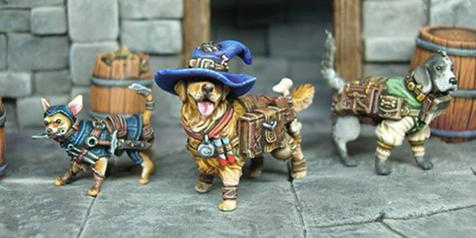 animaladventurers.png