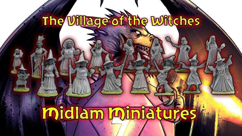 villageofwitches1.jpg