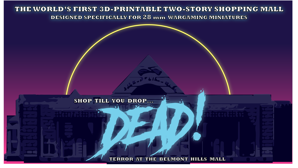 terrormall1.png