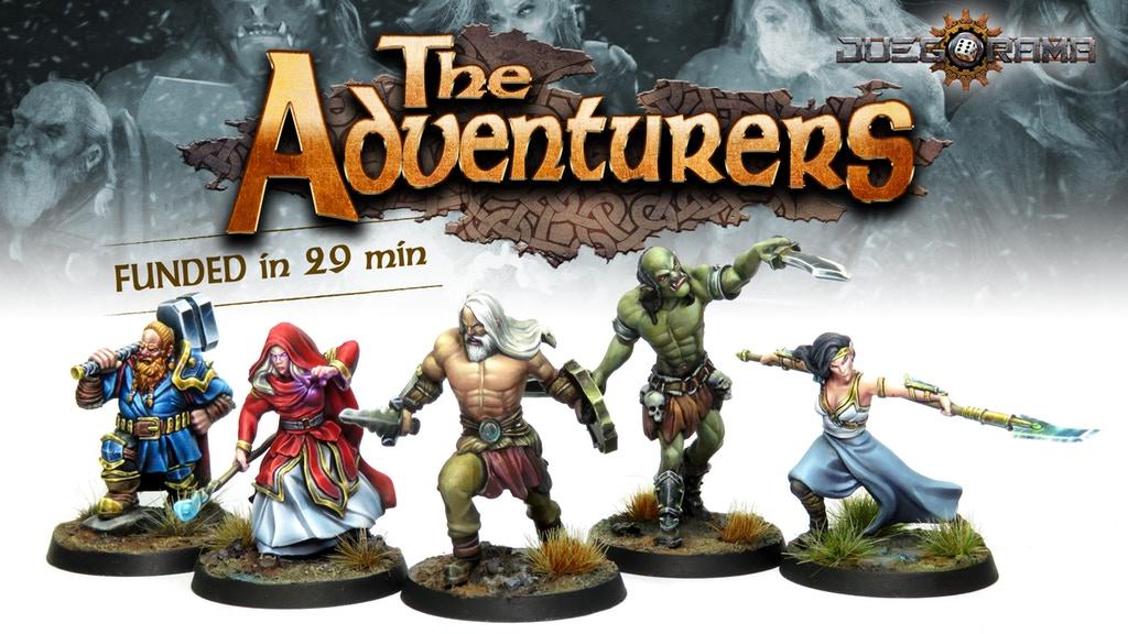 adventurers2.jpg