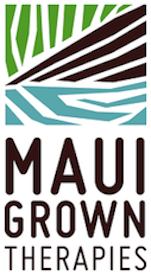 Maui Grown Therapies 2.png