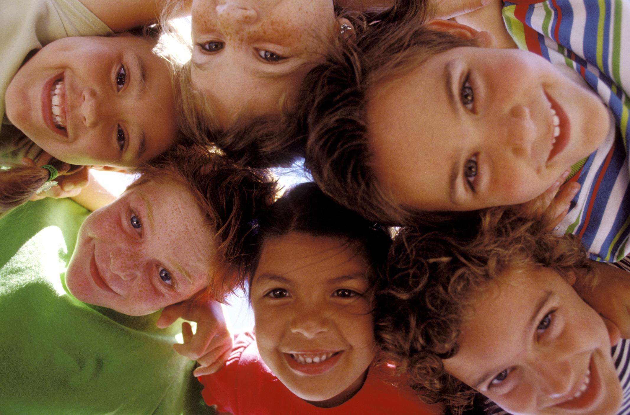 naturopath victoria, naturopathic medicine victoria, naturopathic doctor victoria, naturopathic pediatrics, naturopath children's health, healthy kids, ADHD