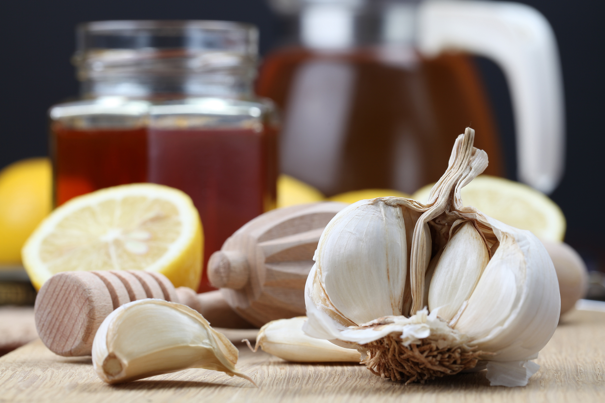 naturopath victoria, naturopathic doctor victoria, naturopathic clinic victoria, naturopathic medicine victoria, victoria naturopath, Dr. Meghan van Drimmelen, immune boost, cold and flu treatment, natural home remedies