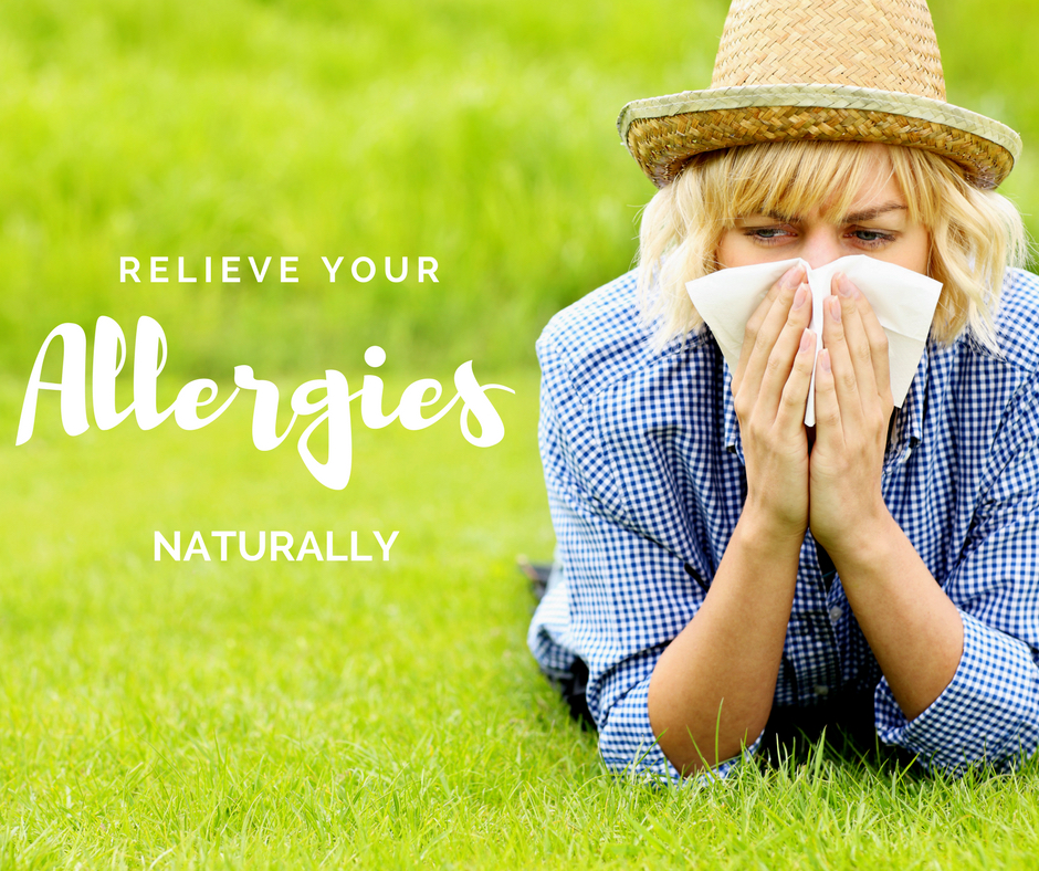 natural allergy treatment, seasonal allergy treatment, sublingual immunotherapy, naturopath victoria, naturopathic doctor victoria, allergies