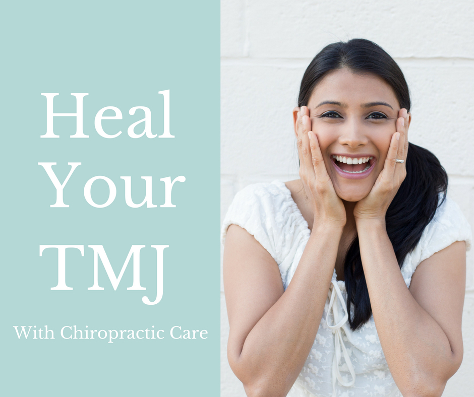chiropractor victoria bc, chiropractic, chiropractic TMJ, naturopath victoria, naturopathic clinic victoria, TMJ syndrome