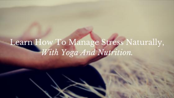 yoga victoria, nutritionist victoria, naturopath victoria, chiropractor victoria bc, acupuncturist victoria bc, stress, adrenal fatigue